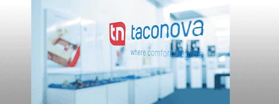 Taco Family of Companies Acquires Taconova