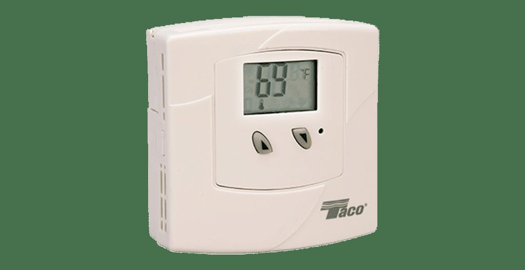 568-22-Thermostat