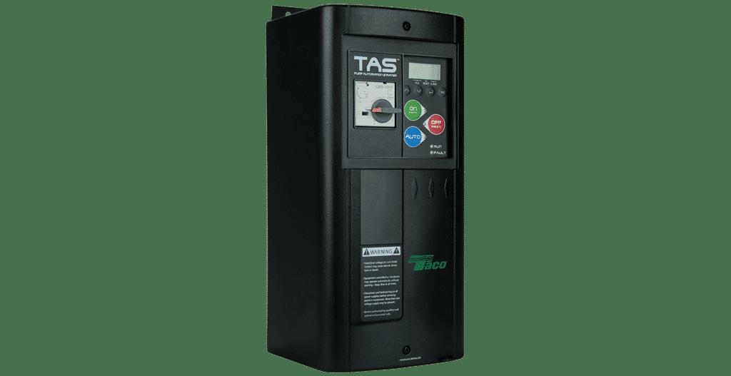 Smart Starters TAS Advanced Starter