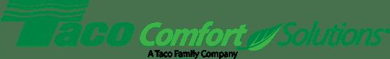 www.tacocomfort.com