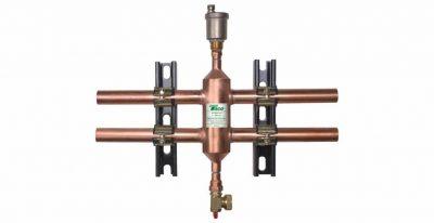 Hydro-Sep™ Hydraulic Separator